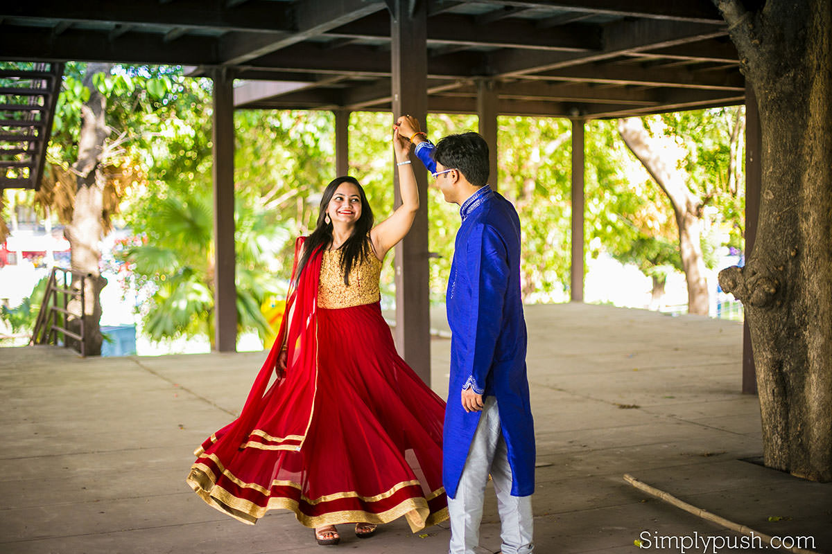 Hyderabad Prewedding Photoshoot Hyderabad Prewedding Photography