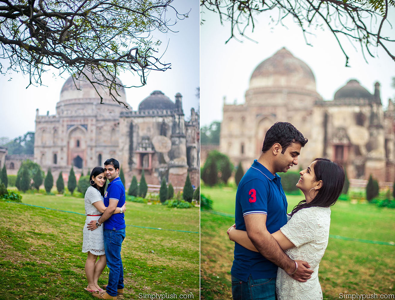hire-wedding-photography-in-noida