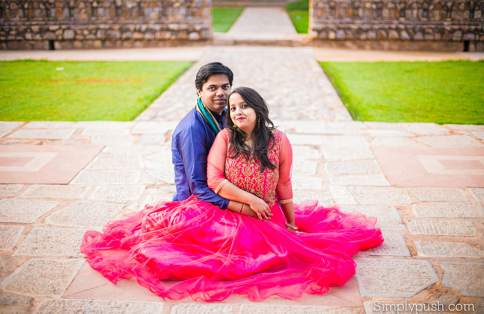 bangalore-wedding-photographer-best