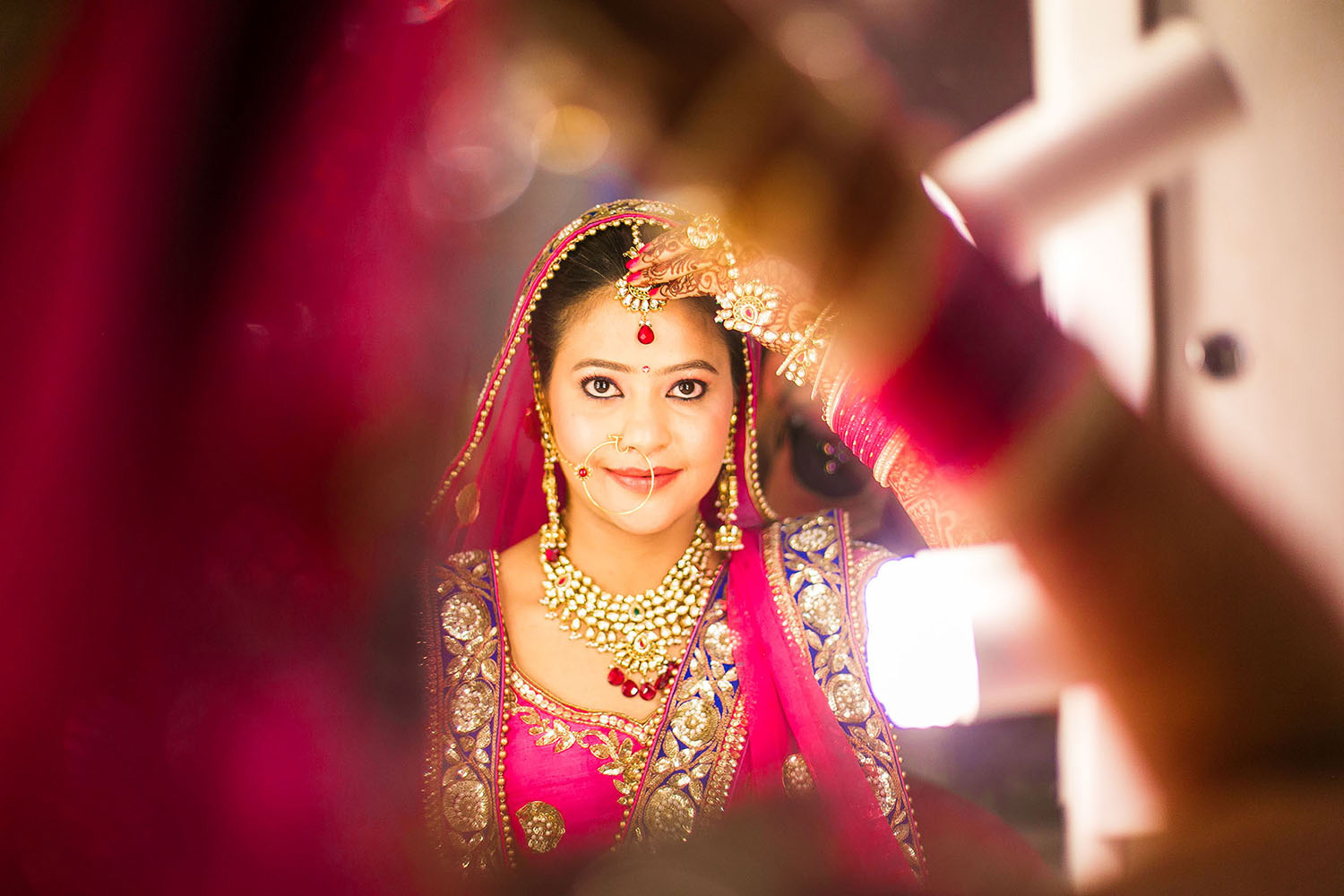 top-wedding-photography-in-goa