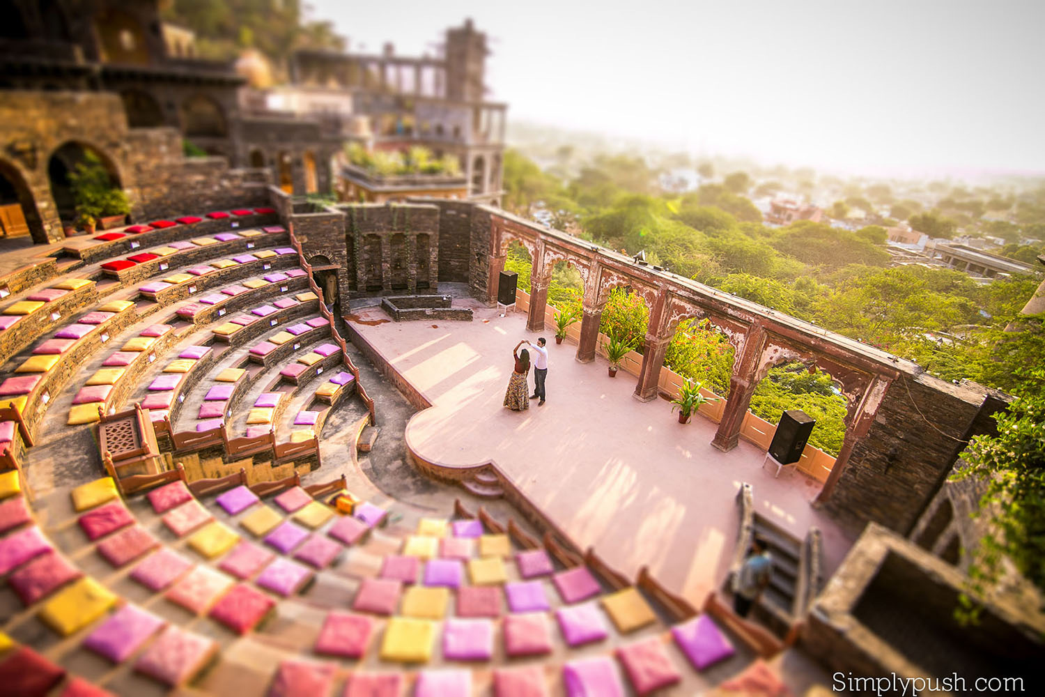hire-top-best-wedding-photographer-goa