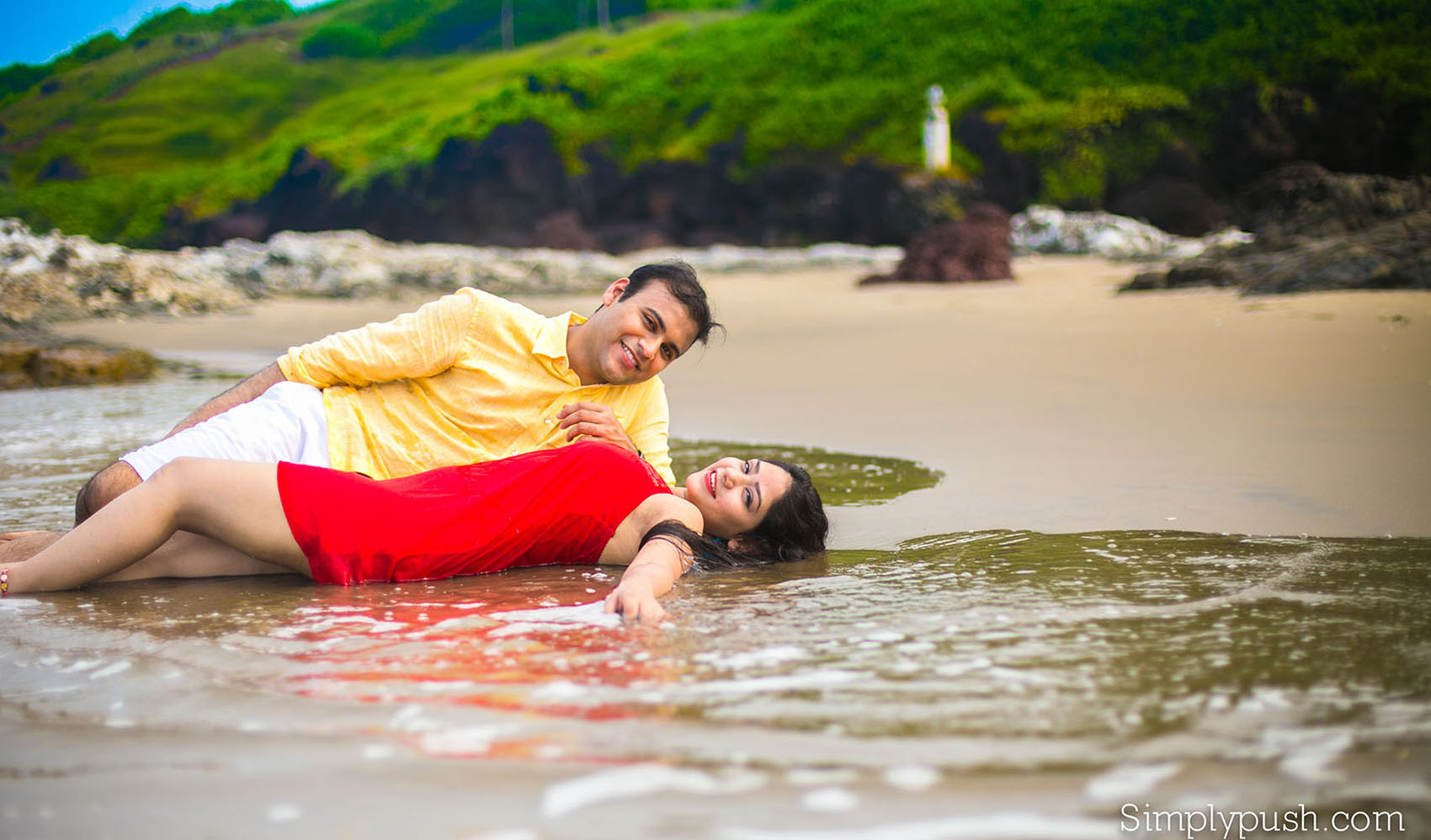 goa-couple-photoshoot-photography-best