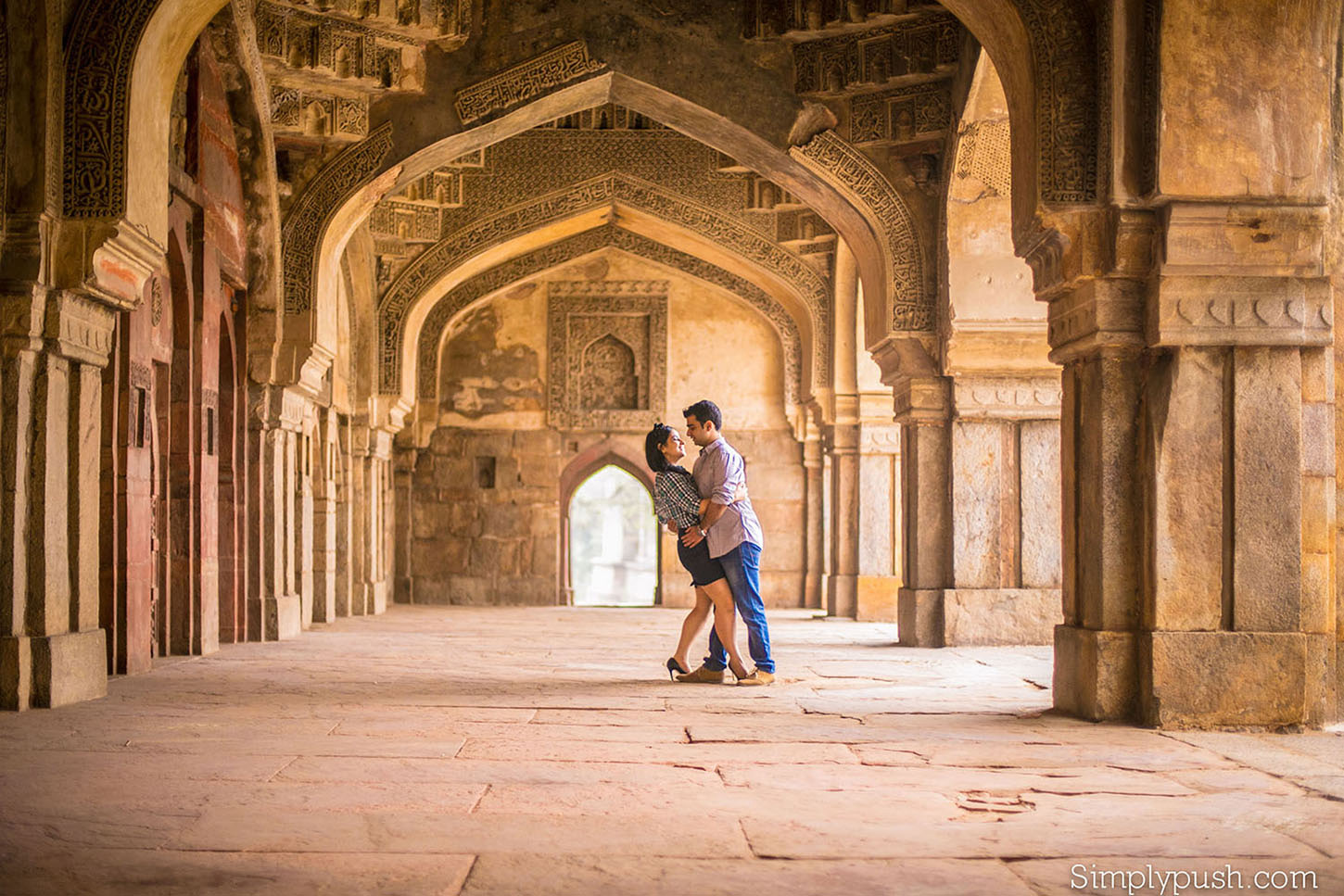 best-prewedding-photographer-delhi-jaipur