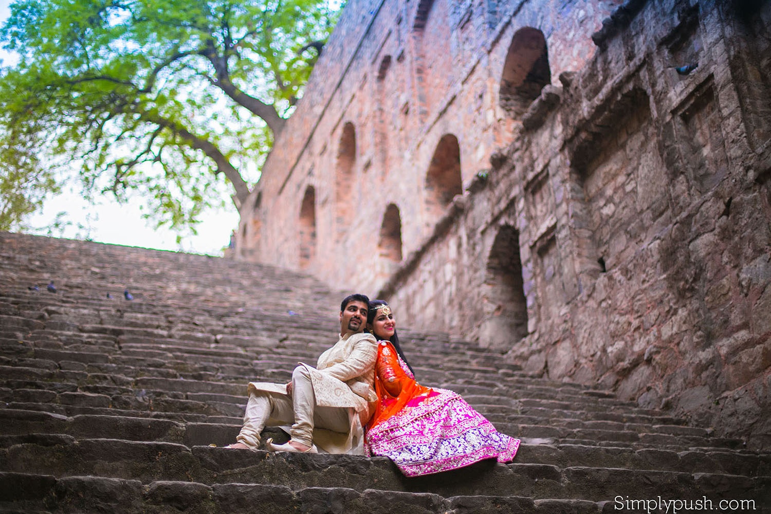 hire-best-wedding-photogapher-delhi