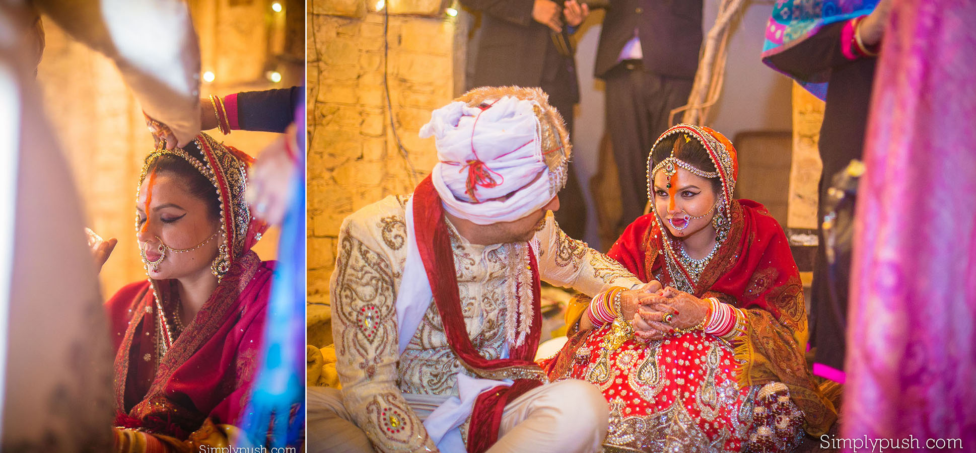 hire-top-best-wedding-photographer-bikaner