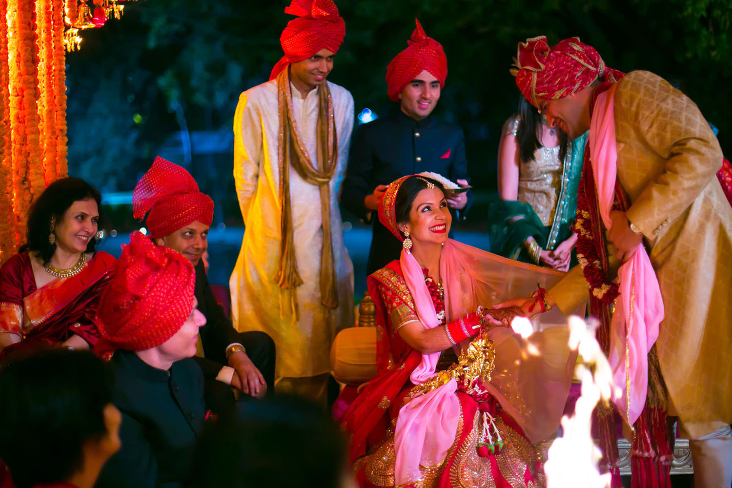 hire-top-best-wedding-photographer-kanpur