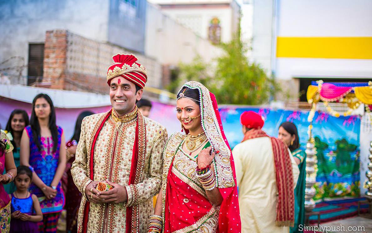 hire-top-best-wedding-photographer-hyderabad-andharapradesh