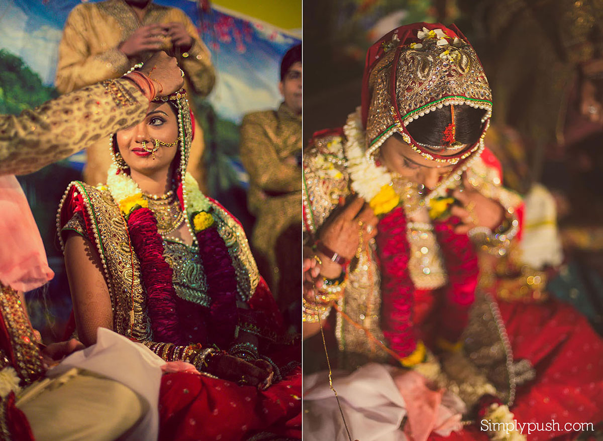 destination-wedding-photographer-india