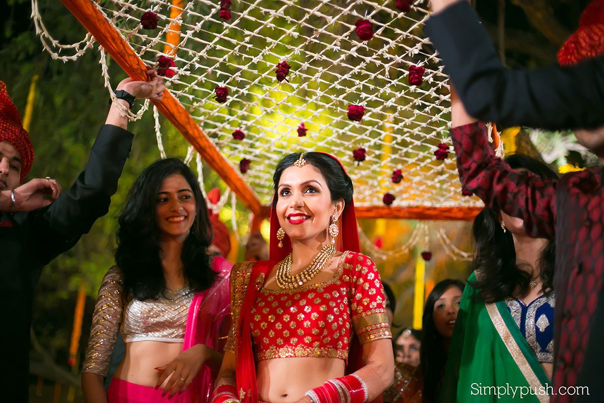 best-wedding-photography-india-contact-number