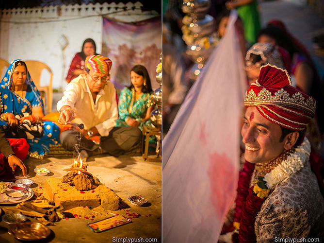 wedding-photography-cinematography-in-delhi