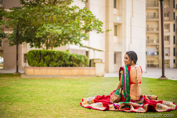 best-destination-wedding-photographer-delhi