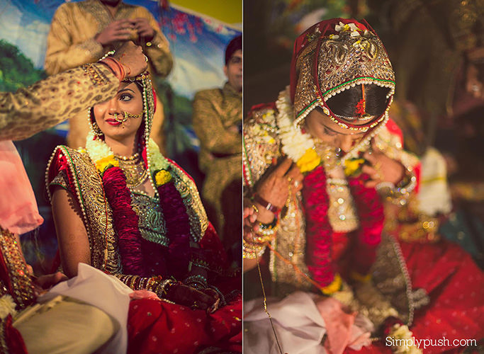 top-best-destination-wedding-photographer-bangalore